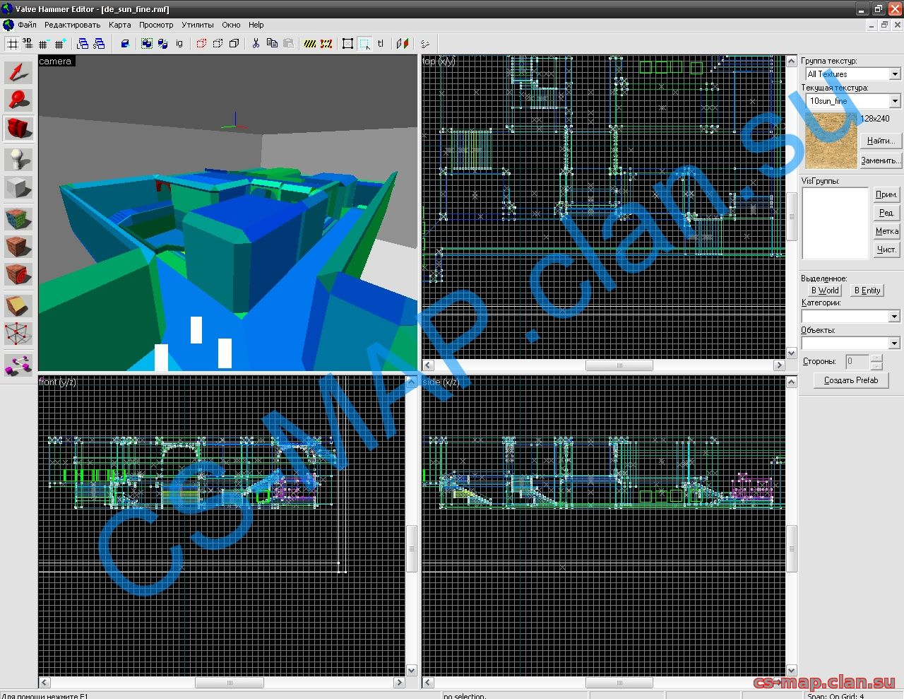 Valve hammer editor 35 full version essentialpim pro 557 serial number ralenti after effect cs6 serial number